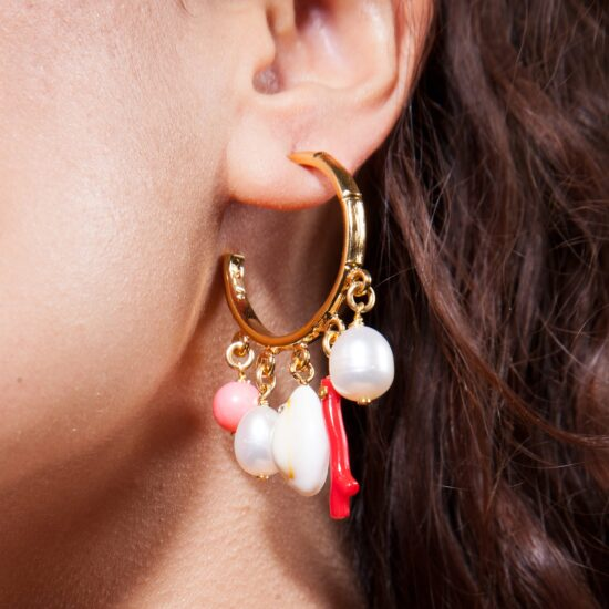 boucles-oreilles-creoles-madrague-MDG103-portees