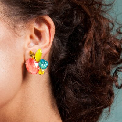 boucles-oreilles-clips-sunshine-SUN103-col2-portees