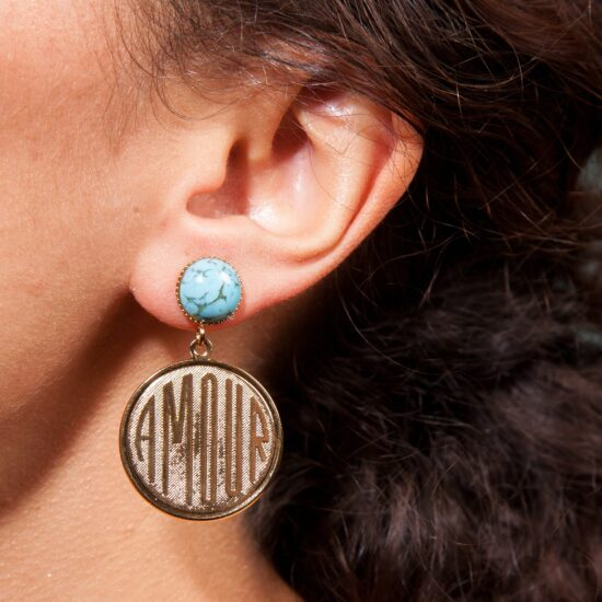 boucles-oreilles-clous-woodstock-WOO108-col1-portees