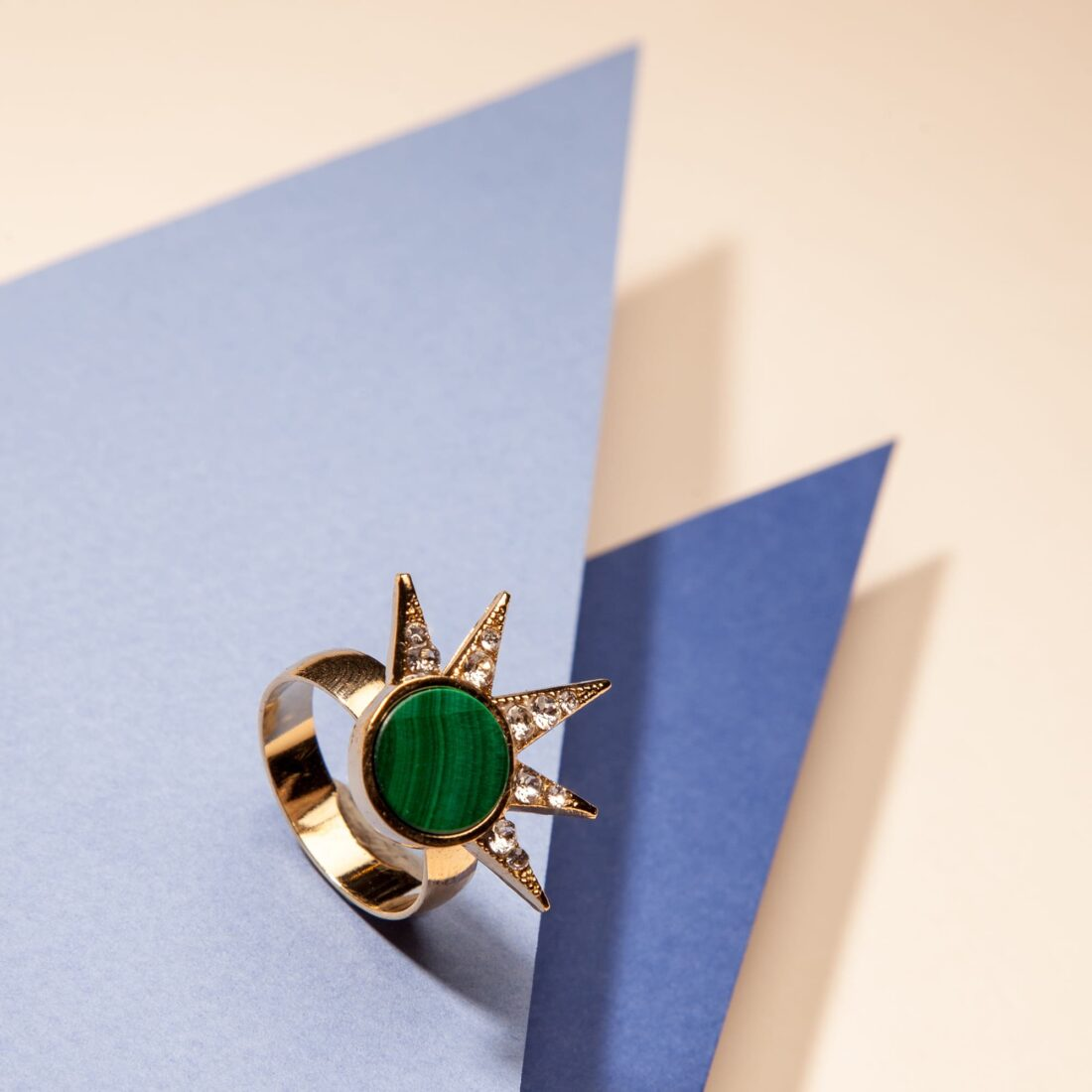 bague-begum-ap50-malachite